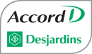 AccorD Desjardins