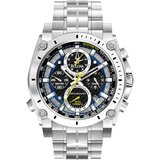 watch for men - Stainless steel