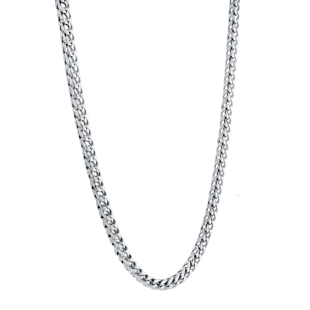 24'' Chain - Stainless steel