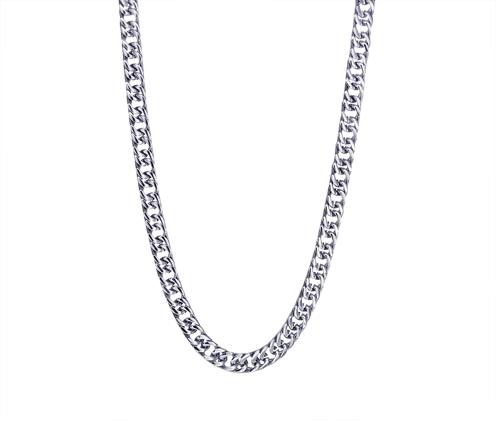 22'' Chain - Stainless steel