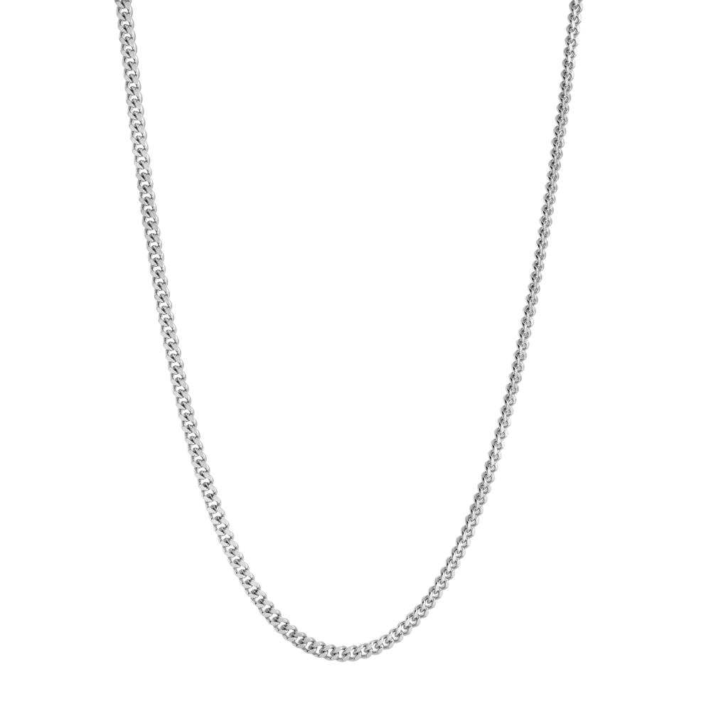 20 inch stainless steel chain