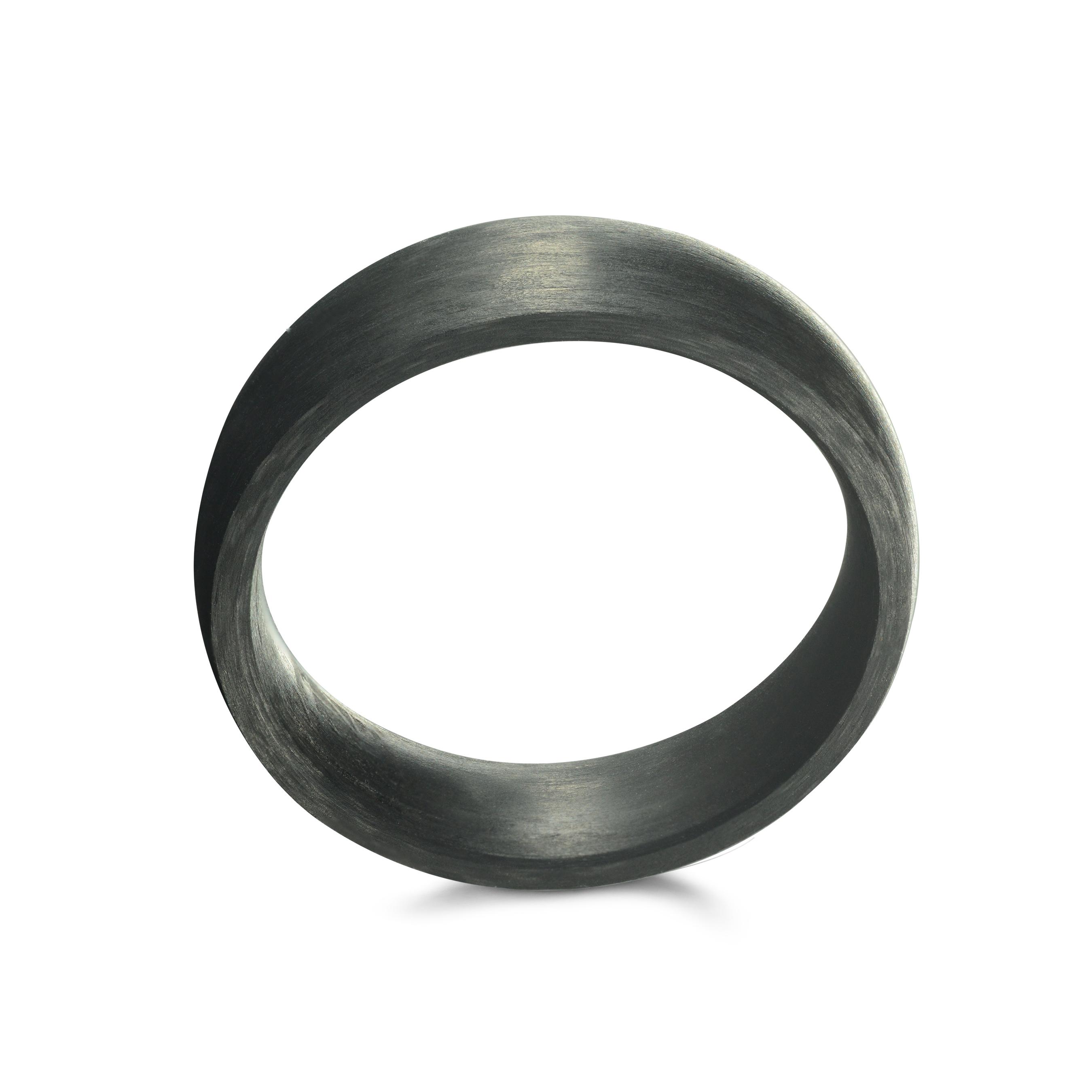 Band - Carbon fiber