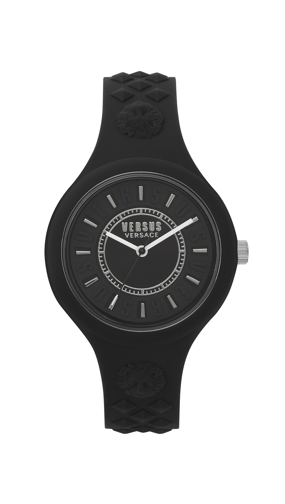 watch for woman - Silicone strap
