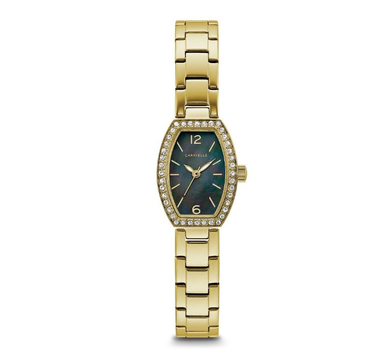 watch for woman - Stainless steel