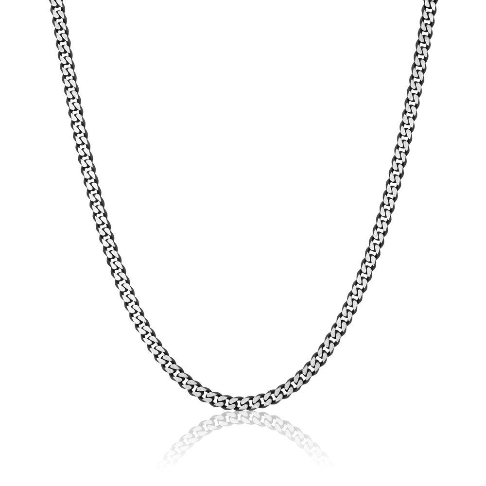 Italgem Chain for Women, 22