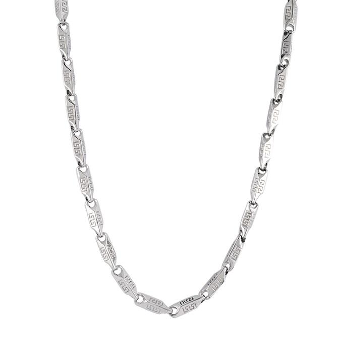 Italgem Chain for Women, 24